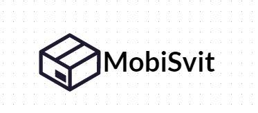 Mobisvit